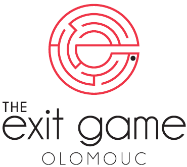 The Exit Game Olomouc