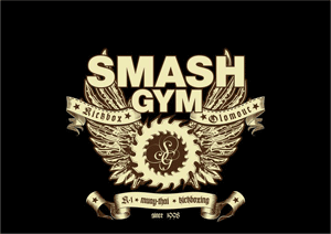 Smash Gym Kickbox Olomouc